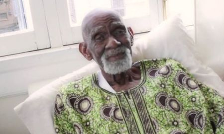 Update: Dr. Sebi Passed Away Due To Complications After Being Arrested