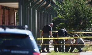 south-carolina-school-shooting