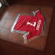 kaerpernick jersey