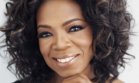 "Oprah Winfrey Says, "" There Is A New Emmitt Till Every Week"""