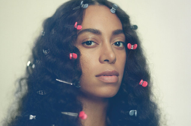 solange-a-seat-at-the-table