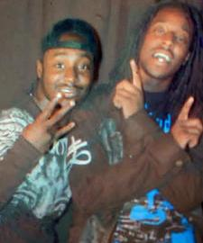 Jealous Brother Sentenced To Life Plus 30 Years For Having His Brother Set Up & Killed