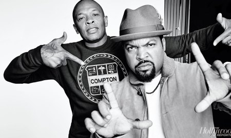 _ice_cube_dr_dre