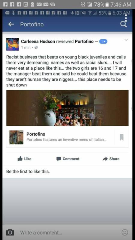 girl-attacked-by-porofino-owner-3