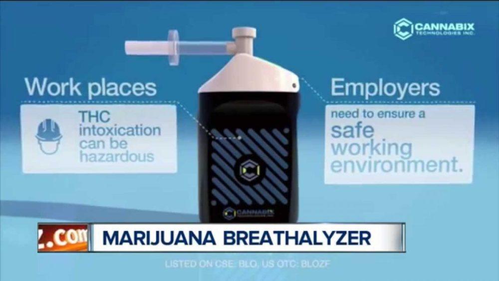 pot-breatheralyzer