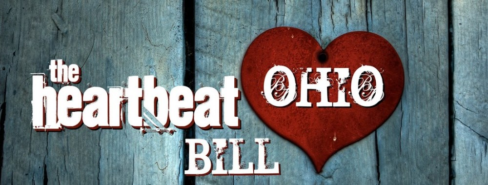 ohio-heartbeat-bill