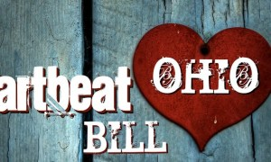 ohio-heartbeat-bill