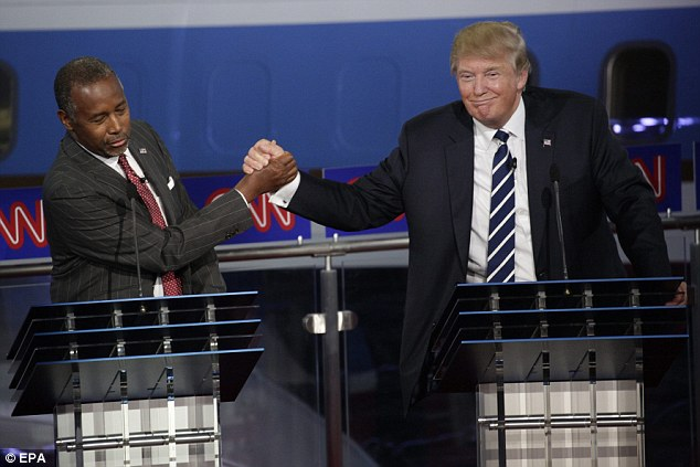 ben-carson-and-donald-trump