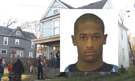 21-Year Old Missing For 2 Years Was Found Dead & Mummified In Attic By His Grandmother