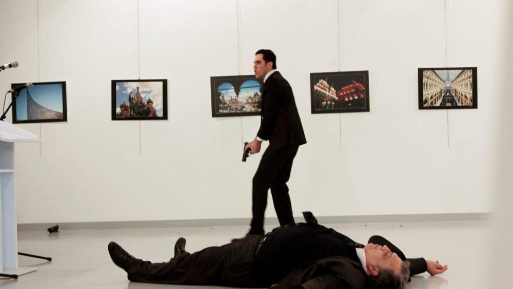 russian-killed
