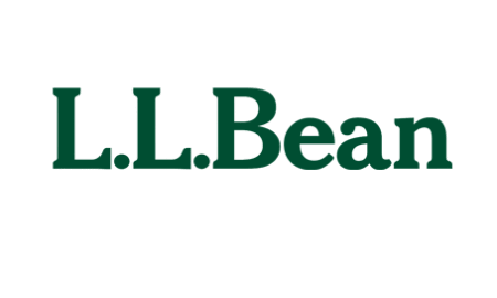 Trump Begs People Supporters To Support L.L. Bean & Not Boycot After Receiving Donations From The Company