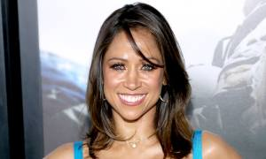 Fox News Fires Stacey Dash After Using Her To Insult Her Own People