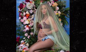 beyonce-twins-pregnant