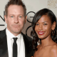 Hollywood Producer Gets Angry & Calls His Black Wife A Whore In A Room Full Of People