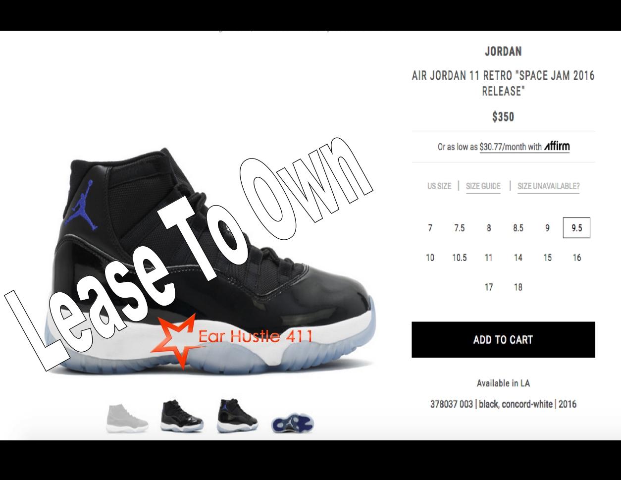 cheap jordan shoes $300 loan in one hour 756706