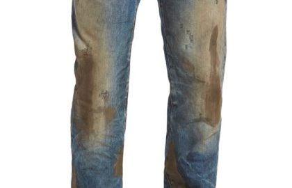 muddy-jeans