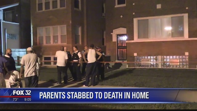 Son_found_parents_stabbed_to_death