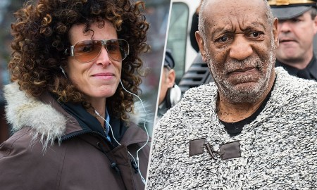 One By One The Bill Cosby Jury Is Turning Against Against Andrea Constand Saying She Sounded Scripted, Coached & Unbeliveable