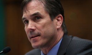 Michigan Attorney General Charge Five With Involuntry Manslaughter For Flint Water Crises