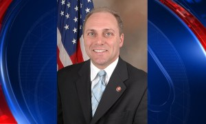 Breaking News: Congressman Steve Scalise, Aid & Capital Officers Shot In Brutal Attack, Shooter In Custody