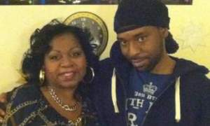 [Video] Philando Castile's Mom Goes Completely Off, Unfiltered, Unbothered & Straight To The Point. She Snapped!!!