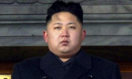 Where Is Kim Jong Un? North Korean President Vanishes Which Causes Concerns Of A Possible Missile Launch