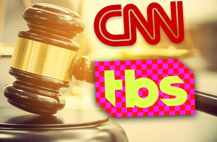 tbs cnn