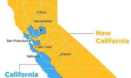 new California