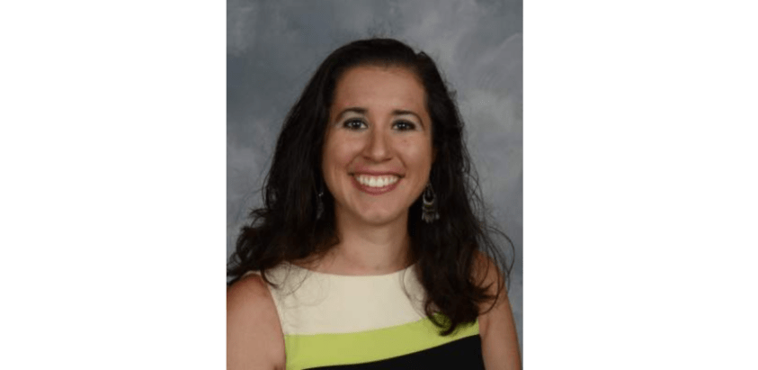 Middle School Teacher In Florida Got Outed As A White Supremacist Says She Practice Her Views In The Classroom