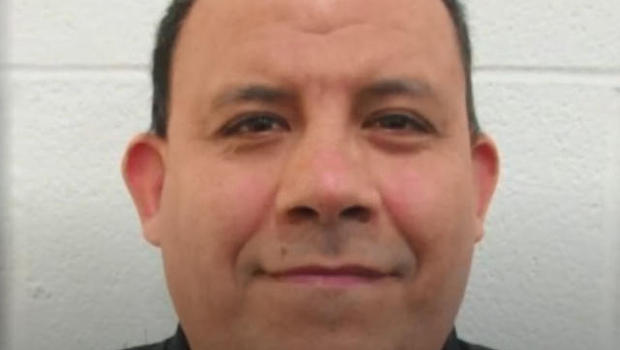 Deputy In Texas Sexually Assaulted A 4-Year Old Undocumented Girl Says Sheriff