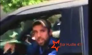 "[Video] Chicago Police Officers Caught On Video Telling Two Black Men ""We Kill Mother F**kers"""