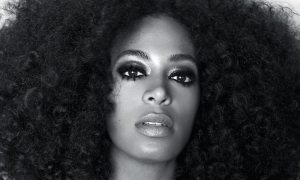 Solange Knowles Buys Black Planet & Black Twitter is Flipping Out Trying To Find Old Password