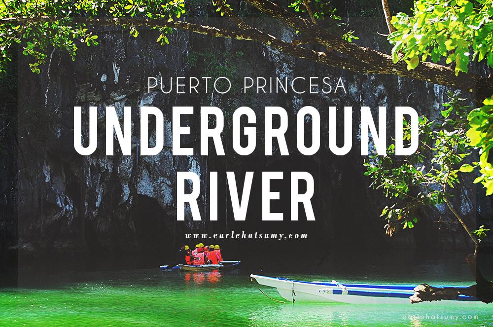 puerto princesa underground-river ()