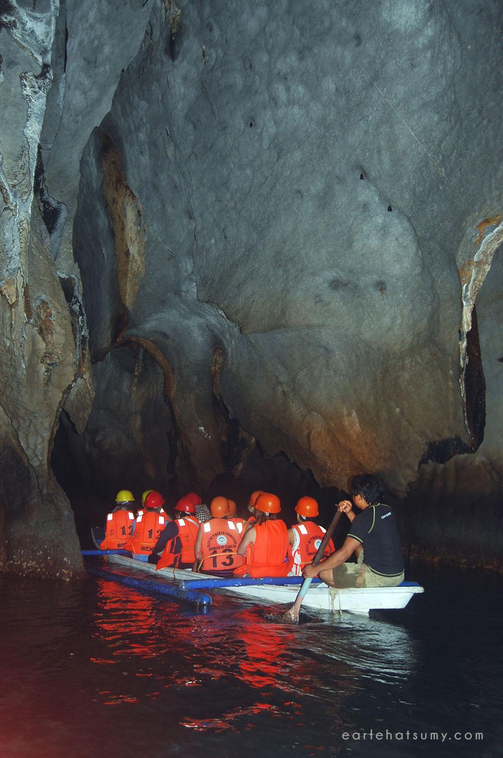 puerto-princesa-underground-river (16)