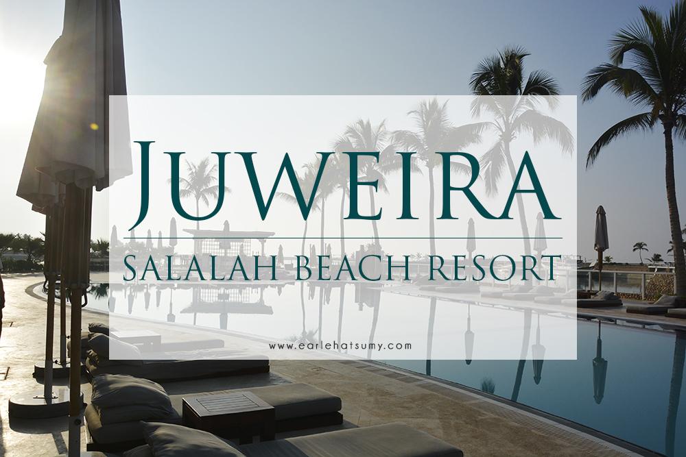 Juweira Hotel