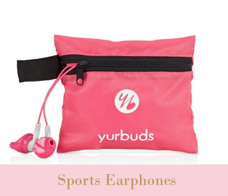 sports-earphones-just-got-dolled-up