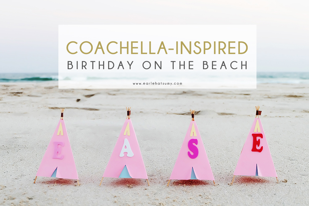 coachella-birthday-theme