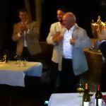 Gratulerer, Champion Ole Jonny Nordeng!