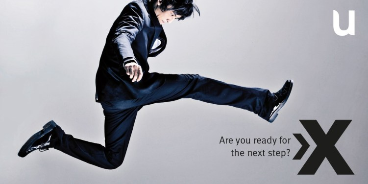 Are you ready for the next step? - Earline Magazine