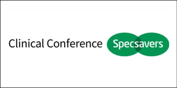 Specsavers Clinical Conference