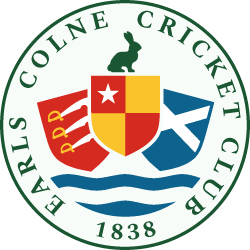 Earls Colne Cricket Club