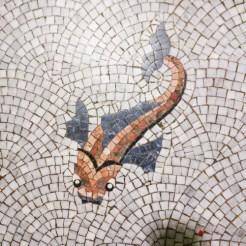 Victoria Baths Fisch 3