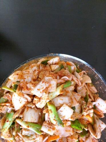 kimchi_fertig