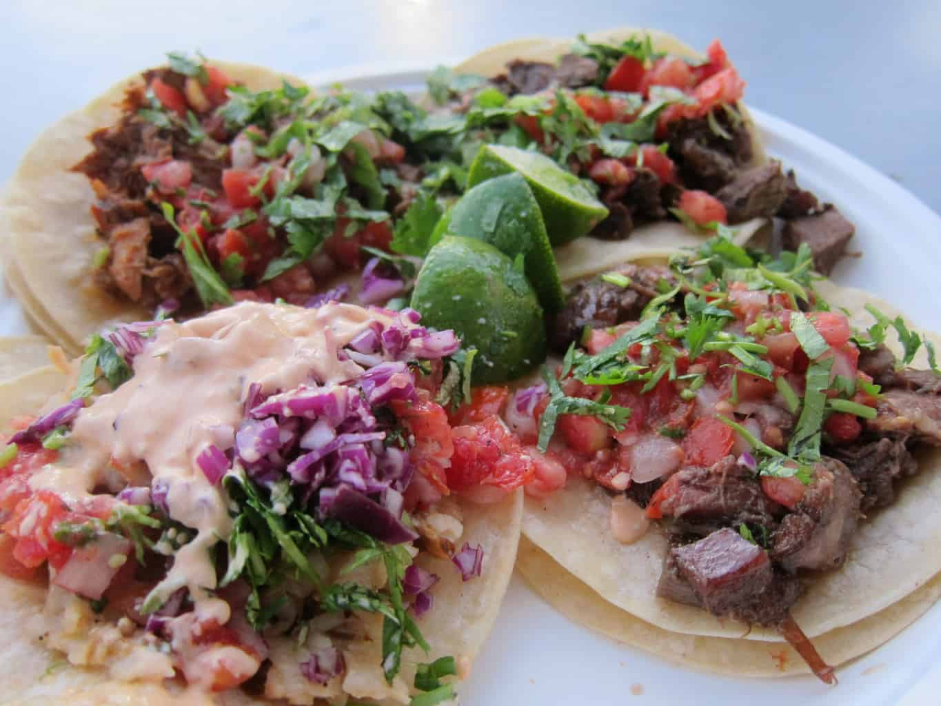 5 Cheap Eats You Can't Miss in Seattle | For Two, Please