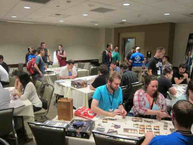 boardgames pax prime