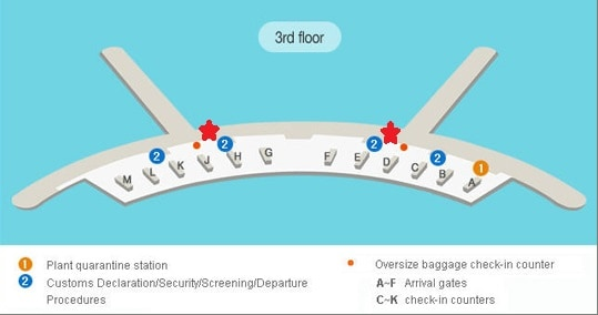 airport_map