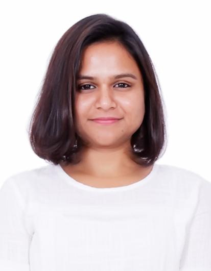 Suchitra Bangaluru