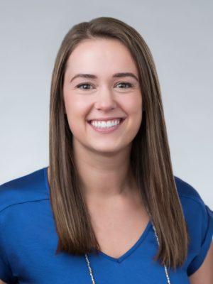 Brooke Bellers