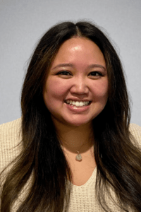 Audrey Roqueza Board Certified Behavior Analyst Early Autism Service Portland