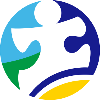 Early Autism Services ABA Therapy
